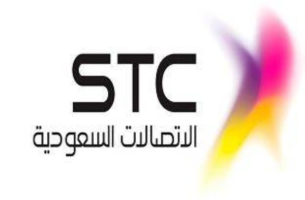 STC asks banks to pitch for subsidiary IPO