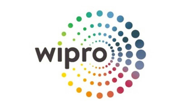 Wipro emerges leader in healthcare and life sciences robotic process automation