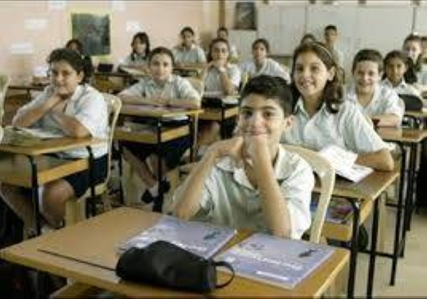 Kuwait schools expected to resume on Oct. 4