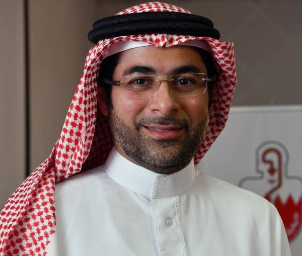 Dr. Nizar Bukamal