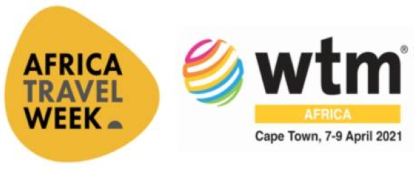 In a strategic move to drive business opportunities within the travel and tourism sector, Africa Travel Week (ATW) has partnered with Invest Africa, a leading pan-African business platform promoting trade and investment in Africa.