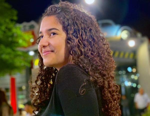Suzan Sadek