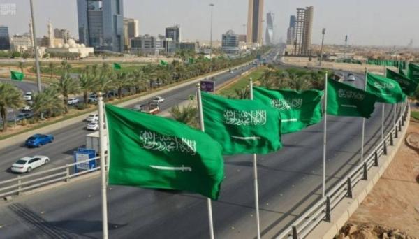 Saudi Arabia achieves significant progress in international indicators