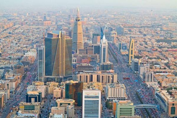 Al-Rajhi extends coronavirus related Labor Law procedures to 9 months