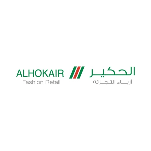 Al Hokair acquires exclusive franchise rights for Public Desire