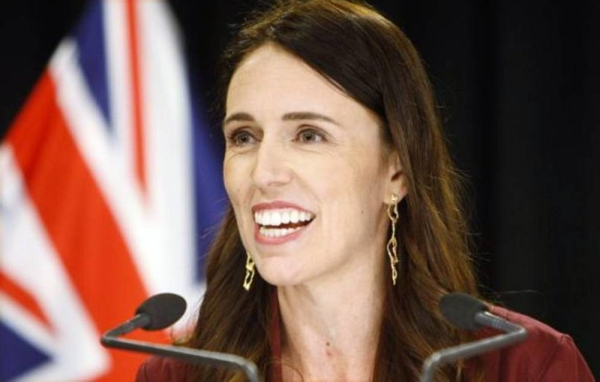 New Zealand Prime Minister Jacinda Ardern has claimed victory in the country's general election, with the promise she will tackle social inequality in her second term.