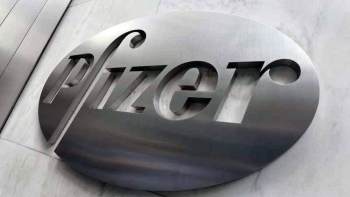 US pharmaceuticals giant Pfizer said on Friday it would have a COVID-19 vaccine ready for use by late November.