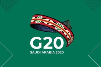 G20 secretariat sets digital summit to discuss inclusive growth in COVID-19 aftermath