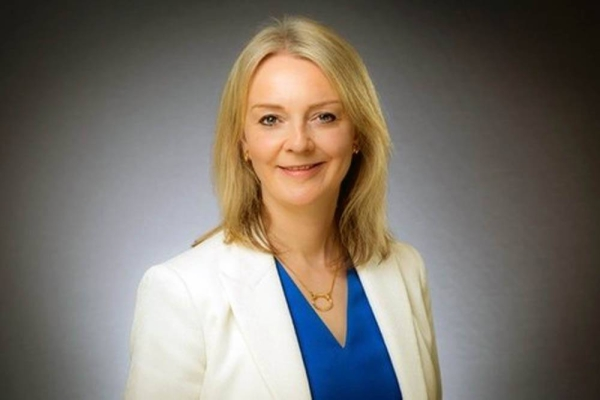 British International Trade Secretary Liz Truss will visit Japan later this week to ink a post-Brexit bilateral free trade agreement.