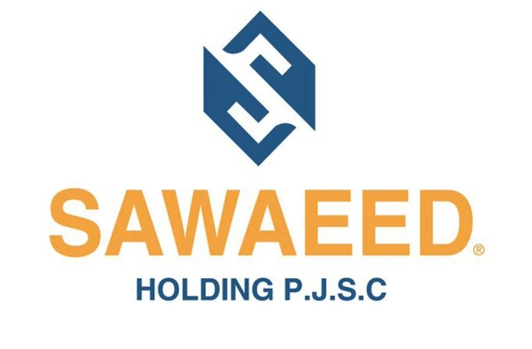 ADX announces listing of Sawaeed Holding shares on its second market