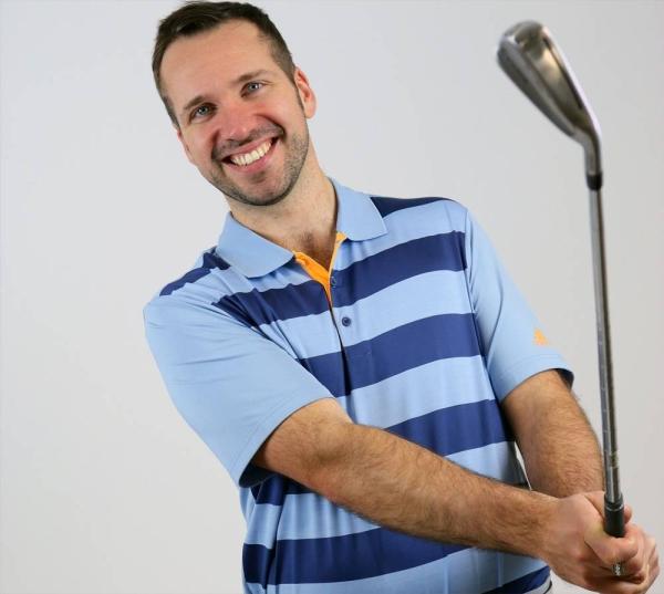 ODMC Night Golf