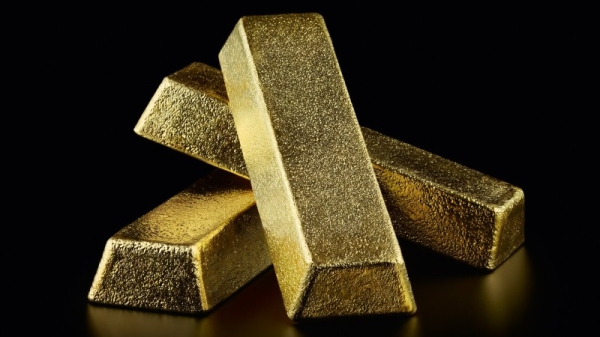 Global gold demand dropped by 19 percent y-o-y to 892t in Q3, as consumers continued to feel the impact of the COVID-19 pandemic. This was the lowest quarterly total since Q3 2009. — WAM photo