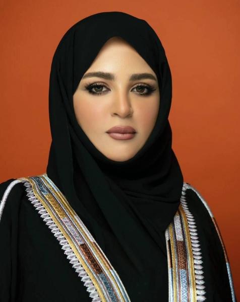 Noor A. AlNaboud