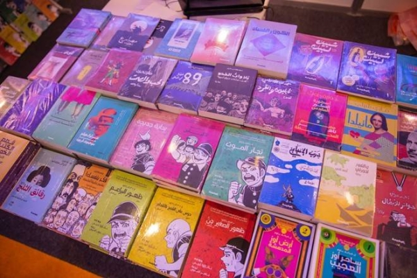 SIBF 2020 opening a window to the world through literary translations