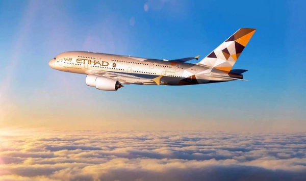 Etihad, EL AL to explore greater cooperation following MoU signing