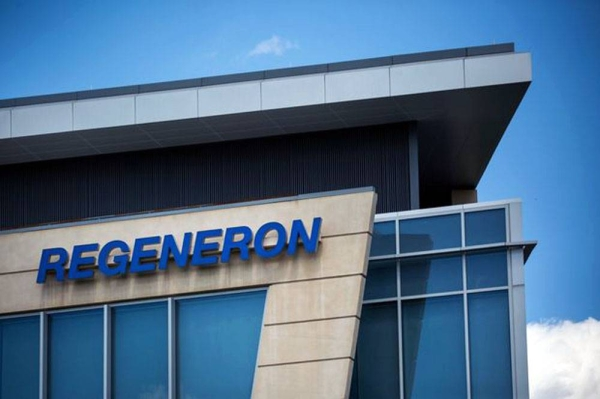 The US Food and Drug Administration (FDA) issued on Saturday evening an emergency use authorization (EUA) for an antibody cocktail made by Regeneron Pharmaceuticals.