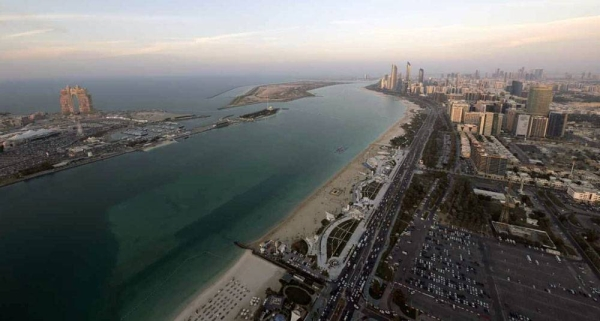 The Department of Culture and Tourism Abu Dhabi has announced significant increase in revenues from tourism activity in the capital in the third quarter of 2020.