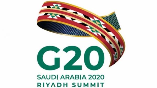 Riyadh logo