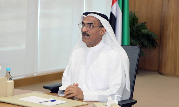 Dr. Abdullah Belhaif Al Nuaimi, minister of climate change and environment, Sunday called for updating agricultural plans and strategies in the Gulf Cooperation Council (GCC).