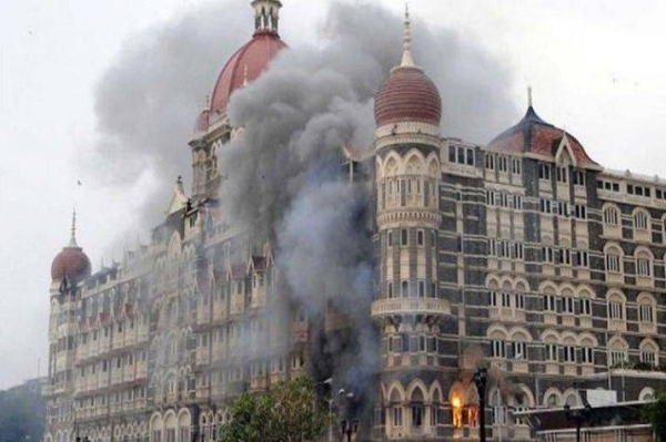 The attacks on Nov. 26, 2008, left more than 160 dead and hundreds injured and the families of those who lost their dear and near ones in the gruesome attacks are waiting anxiously for the last 12 years for justice to be served. — Courtesy photo