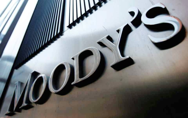 Moody's upgrades Saudi Electricity's ratings to A1