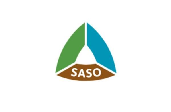 SASO copy