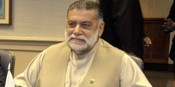 Former Pakistani Prime Minister Mir Zafarullah Khan Jamali passed away at a hospital in Rawalpindi at the age of 76 on Wednesday.