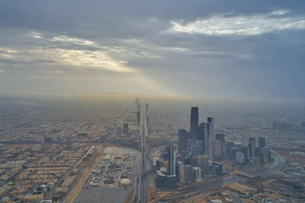 Saudi Arabia moves to criminalize brokerage in job hiring
