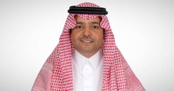 RIYADH — Saudi Telecom Company (STC) has picked Olayan Mohammed Al-Wetaid as the new group CEO, the company said in a statement to Tadawul on Tuesday.