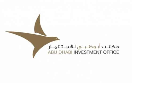 The Abu Dhabi Investment Office (ADIO) has established eight new offices in Tel Aviv, New York, San Francisco, Frankfurt, London, Paris, Beijing and Seoul, as part of a series of strategic initiatives it is undertaking to boost support for investors around the world. — WAM photo