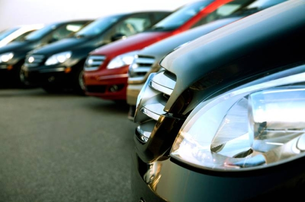 First e-license issued for car rental brokerage