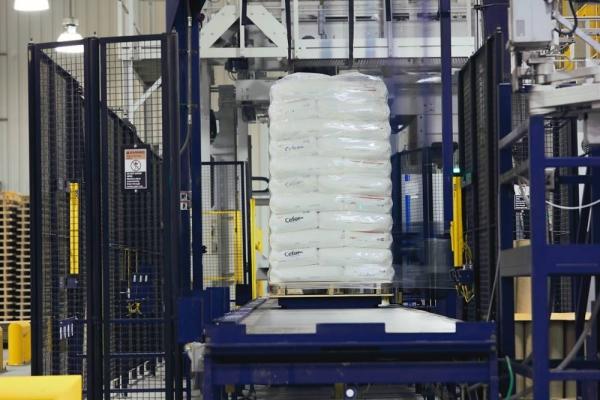 Sadara Plastic Packaging