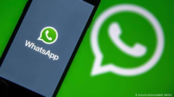 WhatsApp is delaying updating its privacy policy following mass confusion over what data it shares with its parent company, Facebook. — Courtesy photo