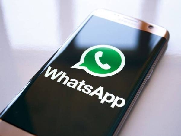 Netizens say 'it's too late' after WhatsApp delays new privacy policy