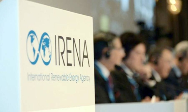 The International Renewable Energy Agency's (IRENA) Eleventh Assembly will get under way virtually from Monday setting the course for a critical year of global commitments to low-carbon development.