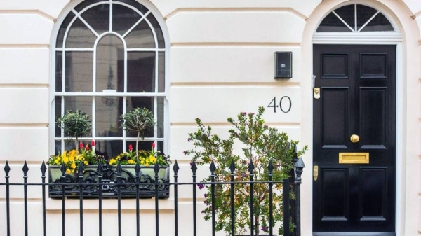 A new register to identify foreign owners of UK property will come into effect in 2021 and will expose thousands of overseas investors and homeowners to the UK's inheritance tax laws.