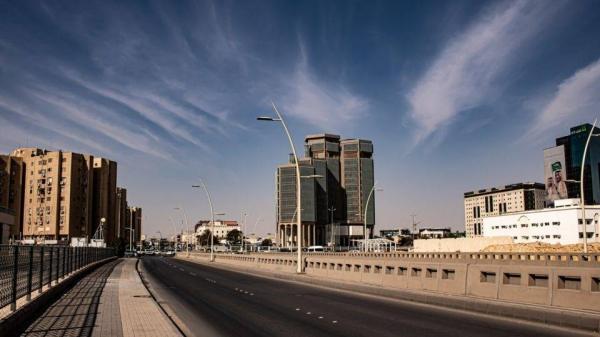 Riyadh labor office meetstarget in settling disputes