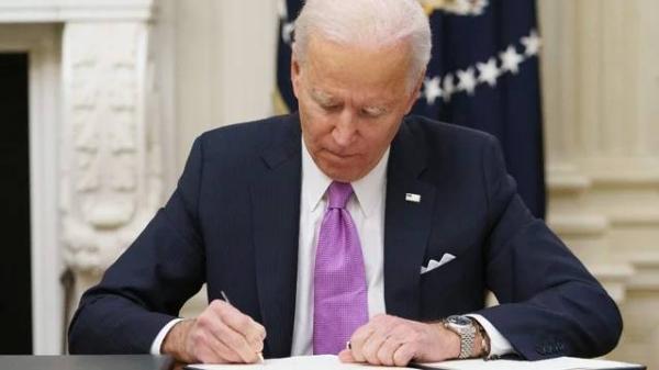 Biden unveils COVID-19 plan, warns it will take months to 'turn things around'