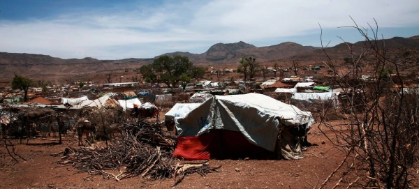 A sharp uptick in intercommunal violence in Sudan's Darfur region has forced more than 100,000 people to flee their homes in search of safety, including many into neighboring Chad, the UN refugee agency (UNHCR) reported on Friday. — Courtesy photo