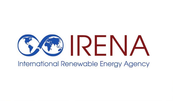 IRENA's members overwhelmingly approved the establishment of a new, vision-building Global High-Level Forum on Energy Transition, using IRENA's knowledge and convening powers to centerstage energy transitions at the heart of an effective post-COVID recovery.