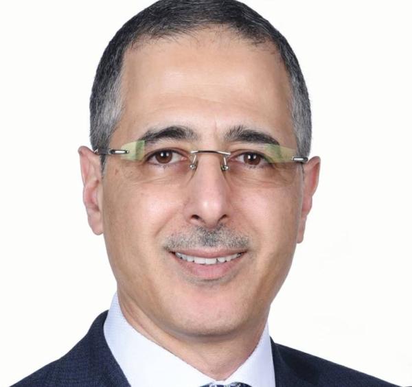 Badr Al-Olama