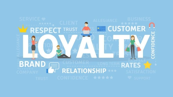 What are the benefits of loyalty programs?
