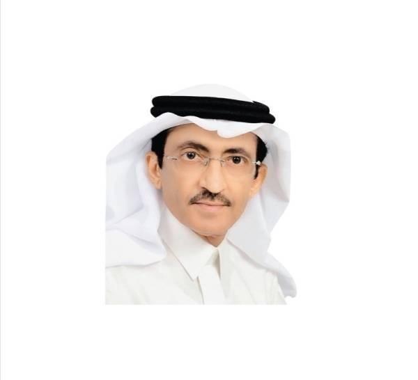 Saudi Arabia: A state of legislations and rights