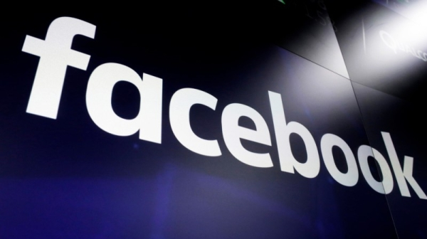 Australian Prime Minister Scott Morrison has said his government will not be intimidated after Facebook restricted people from viewing and sharing news content in Australia over a proposed law to make digital giants pay media organizations. — Courtesy photo