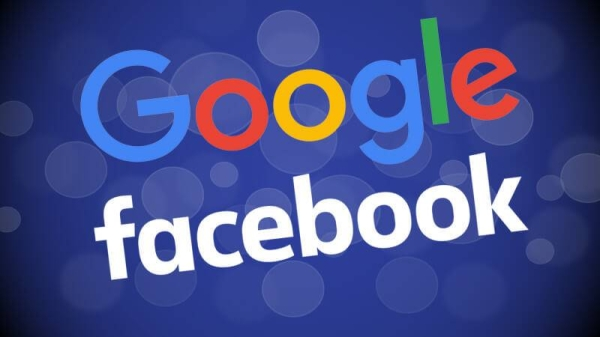 Australia's parliament passed final amendments to a media law on Thursday that will force Google and Facebook to pay for news content. — Courtesy photo