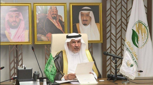 Saudi Arabia has pledged $430 million to fund the United Nations Yemen Humanitarian Response Plan 2021, the Supervisor General of the King Salman Humanitarian Aid and Relief Centre (KSrelief), Dr. Abdullah Al Rabeeah, who is also an adviser at the Royal Court, announced on Monday.