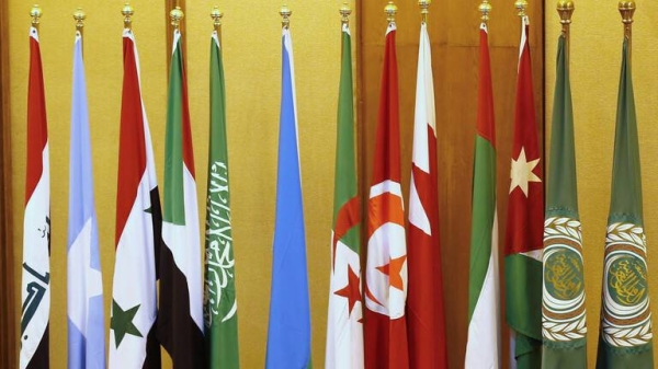 The foreign ministers of the Arab League (AL) have re-affirmed their commitment to asserting the full sovereignty of the United Arab Emirates over its three Islands of Abu Mousa, Lesser Tunb, and Greater Tunb and their support for all the peaceful means and measures taken by the Emirates to restore its sovereignty over the islands. — Courtesy photo
