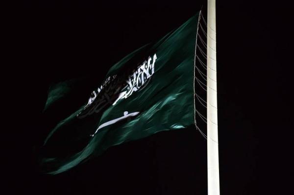 Saudi Arabia rallies Gulf support for Egypt and Sudan over Nile dam row