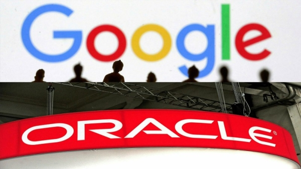 The US Supreme Court has handed Google a win in a decade-old case in software development, holding that the technology giant did not commit copyright infringement against Oracle when it copied snippets of programming language to build its Android operating system. — Courtesy photo