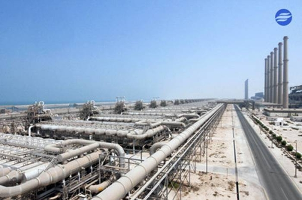 Saudi Arabia's SWCC, largest desalination corporation globally, achieved a new Guinness World Record for the lowest Water Desalination Energy Consumption.